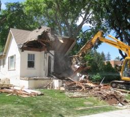 demolitionstlouis