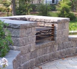 outdoor-kitchen-grill-stlouis