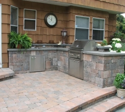 outdoor-kitchen-scapes-stlouis