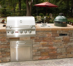 outdoor-kitchen-stl