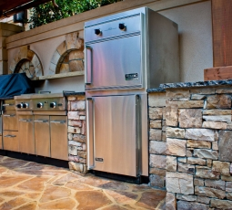 outdoor-kitchens-stlouis