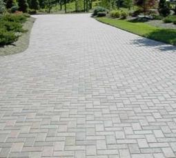 paver-driveway-stlouis