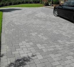 paver-driveway1