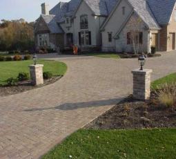 paver-driveway2