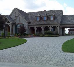 paver-driveway3