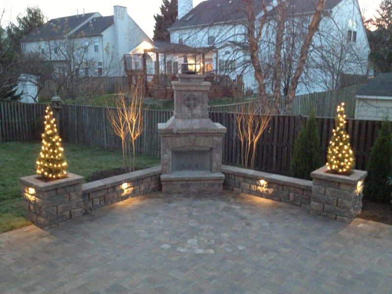 outdoor-fireplace-stlouis