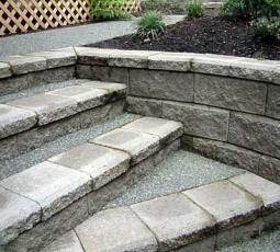 retaining-steps