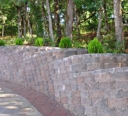 retaining-wall-10