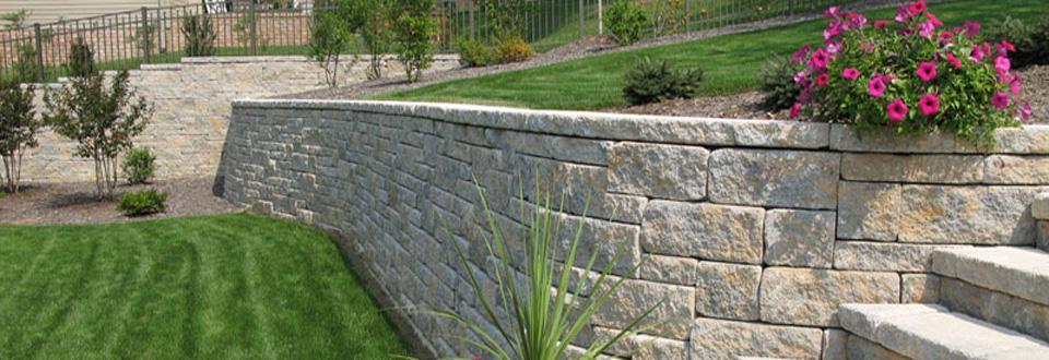 retaining-walls-stlouis